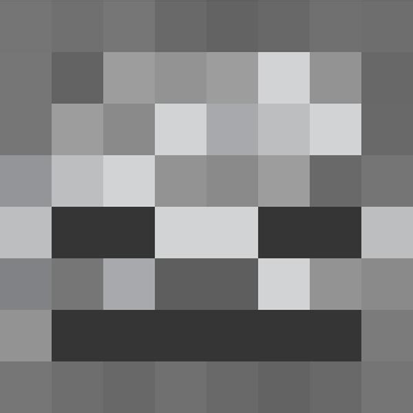 upload minecraft skin