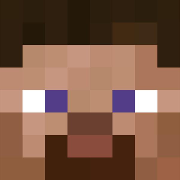 Skin Oscura   Minecraft Skins