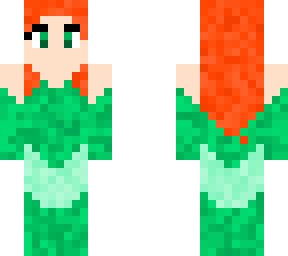 animated minecraft skins