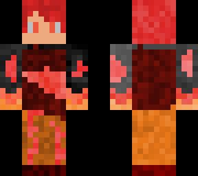 xbox hoodie minecraft skins