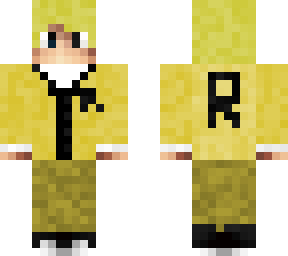 Rodny Roblox Minecraft Skin - download skin based off my roblox character minecraft skin