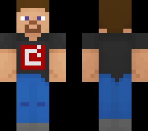 Ps3   Minecraft Skins