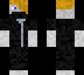 Stone Minecraft Skins - Skins fur minecraft installieren