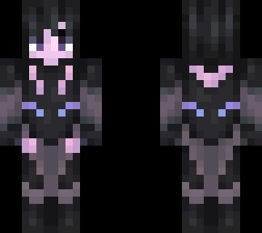 minecraft skins the skindex