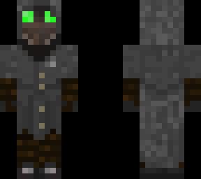 Plague doctor minecraft skins - Fortnite plague skin ...