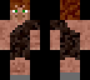 Villager Minecraft Skins