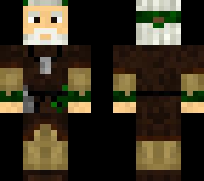 Jeb Skin Minecraft Skins