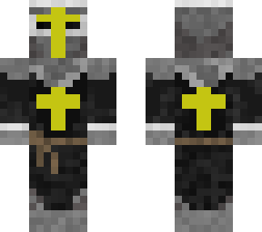 grandmaster minecraft skins
