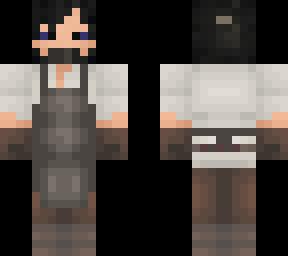 Hypixel Bedwars | Minecraft Skins