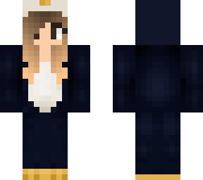 if you want a youtuber skin made.