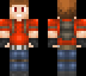 edits i d make to newbie from pixel gun 3d 2bacf45fd6