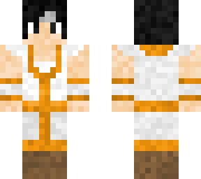 Realms | Minecraft Skins