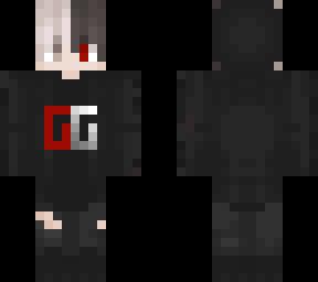 Skins.Gg