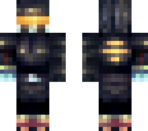 singular - fanskin for dragonsdungeon (reupload)
