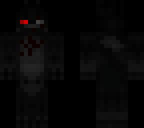 Spigot | Minecraft Skins