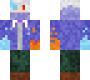 Gmod   Minecraft Skins