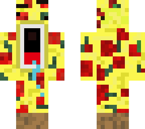 lel... swiftwisp's skin request