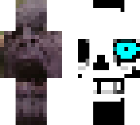 Meme   Minecraft Skins