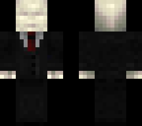 Very Detailed | Minecraft Skins