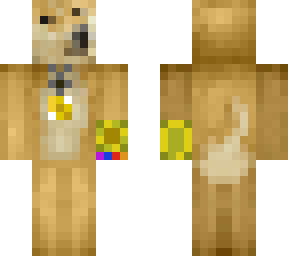 Roblox Zombie Doge Shirt - How To Get 400m Robux