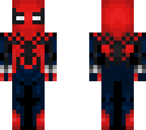 spider-girl (mayday parker)