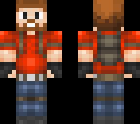 pixel strike 3d skins