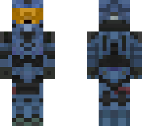 female ice spartan  mark iv fixed