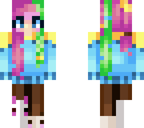 couch potato--rq