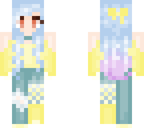 skin for a friend reupload