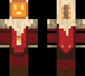 League Of Legends | Minecraft Skins