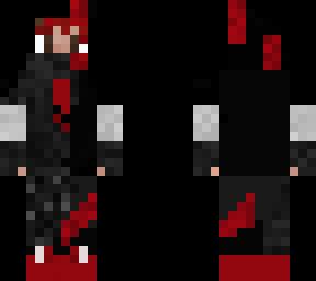 Fortnite Ikonik Minecraft Skins
