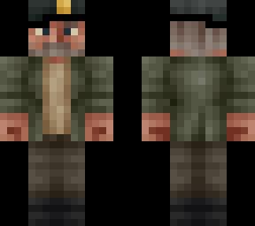 Addons | Minecraft Skins