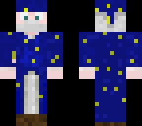 Ps3 | Minecraft Skins