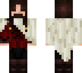 Noble | Minecraft Skins