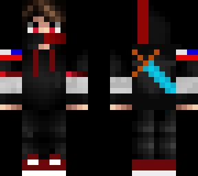 Yt Youtube | Minecraft Skins
