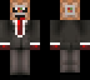 Block | Minecraft Skins