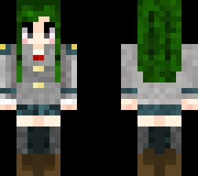 Hero Of Ra Minecraft Skins