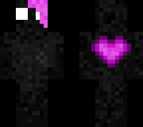 Vrchat | Minecraft Skins