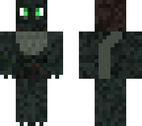 another skin of my cat lucas