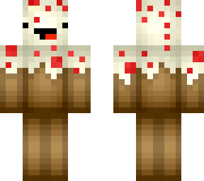 Minecraft Pocket Edition Minecraft Skins