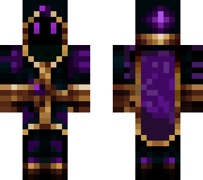 improved skin (terraria)