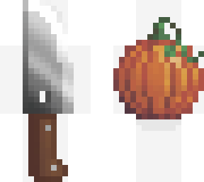 carving contest!