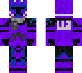 clone trooper captain (fixed)