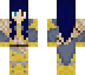 Dragon Armor Minecraft Skins This skin category has been trashed! minecraft skins