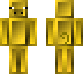 golden pig (revamped)