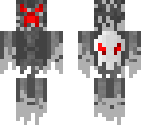 ghost creeper (ce updated)