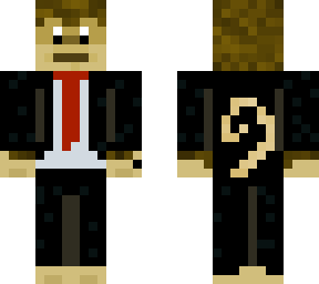 Monkeyman69