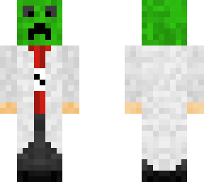possibly my new skin