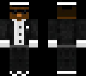 Dance   Minecraft Skins