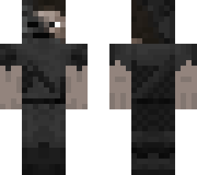 wither steve